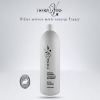 HydraVine™ Rich Bath Milk - 1000ml