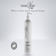 Sauvignon Blanc Shampoo - 500ml