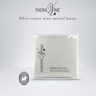 TheraVine™ Buffing Cloth- EACH