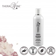 Aromatic Bath Soak - 400ml