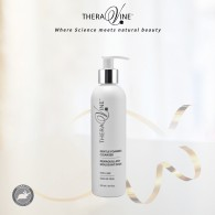 Cleanser Duo Pack