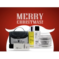 X'mas Set with Collagen Support