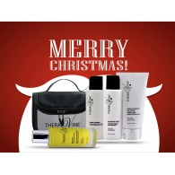 X'mas Set with Super Hydrating