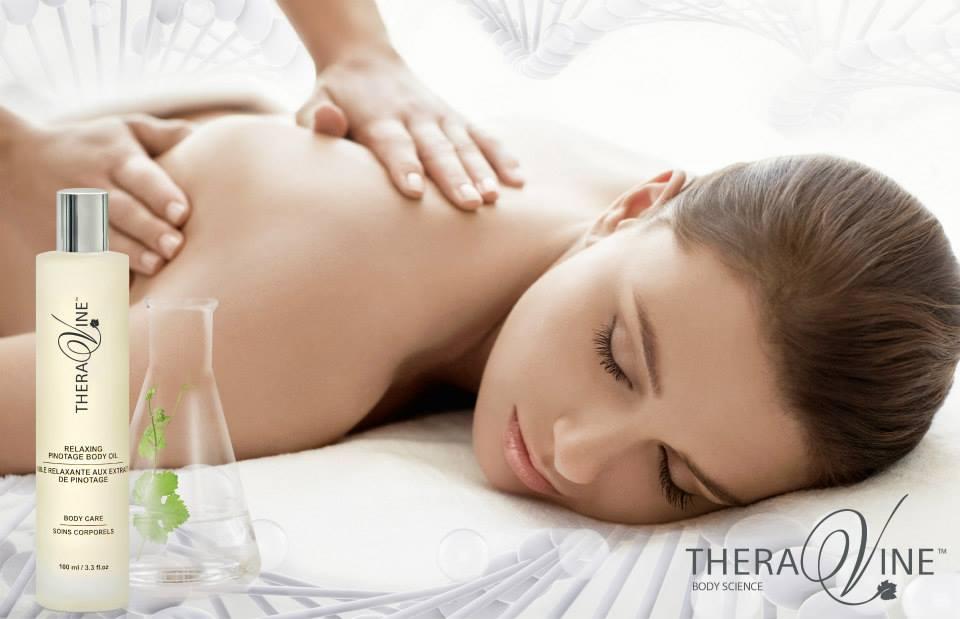 Theravine™ Body Therapy (11)