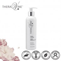 Cream Cleanser - 250ml