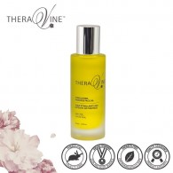 Stimulating Pinotage Face Oil - 30ml