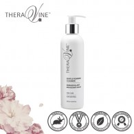 Gentle Foaming Cleanser - 250ml
