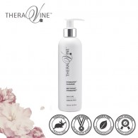 HydraVine™ Cleanser - 250ml