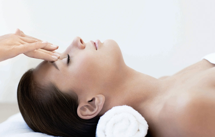 TheraVine™ Specialised Facials (9)