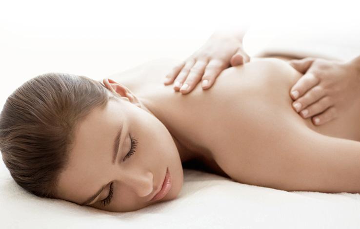 TheraVine™ Signature Massages (7)